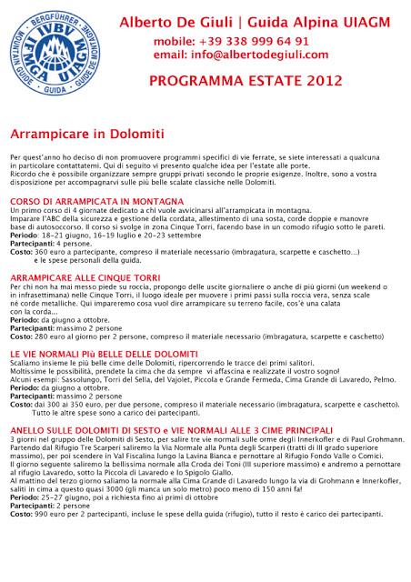 Programma_estate_DeGiuli+1.jpg