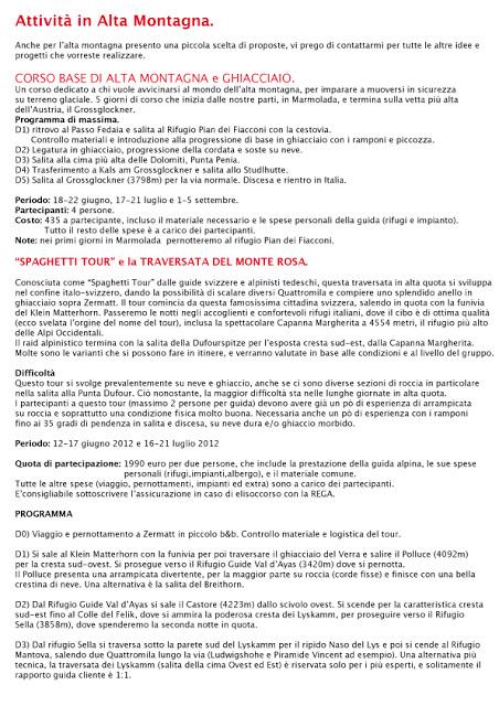 Programma_estate_DeGiuli2.jpg
