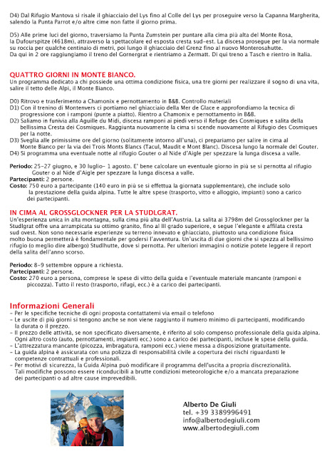 Programma_estate_DeGiuli3.jpg