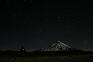 cotopaxi+nott+Mauro.JPG