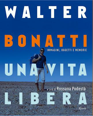 Bonatti_300.jpg