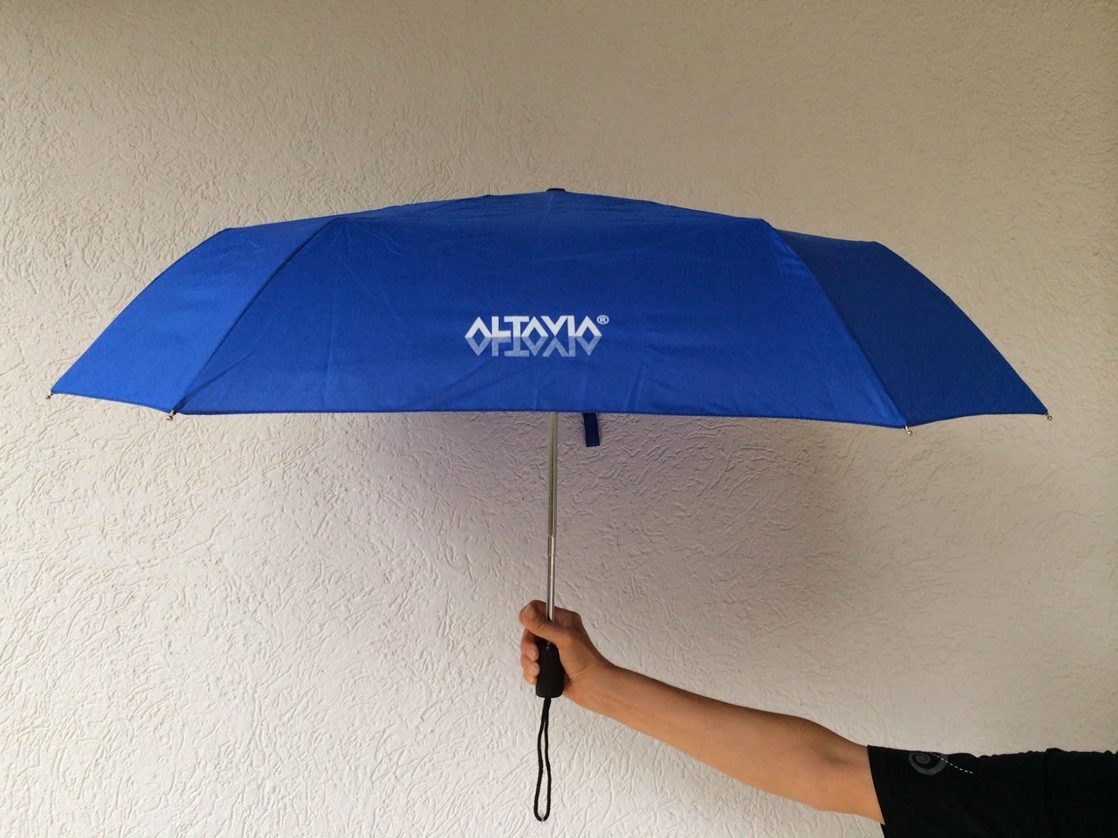 ombrello+1.JPG