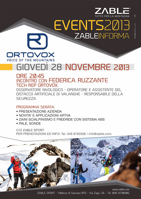 Events+2013+Ortovox+-+28+Novembre.jpg