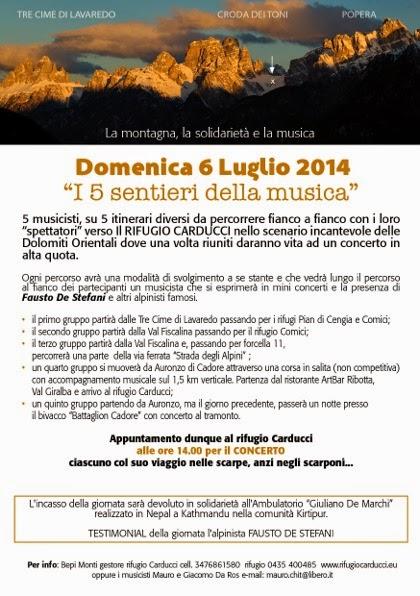 volantino+carducci2014.jpeg