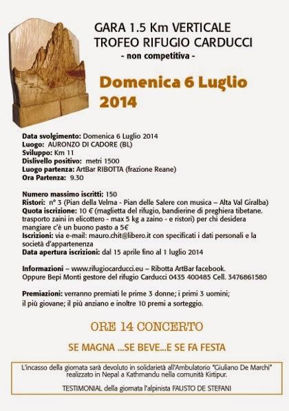 volantino+carducci20142.jpeg