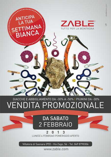 Promo+2+Febbraio+800px.jpg