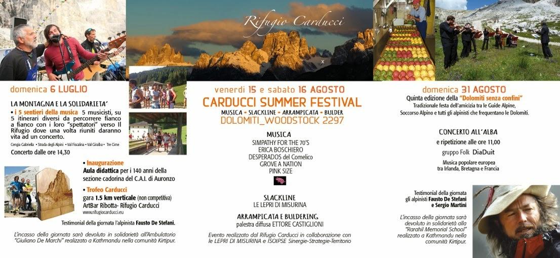 carducci+2014.jpeg