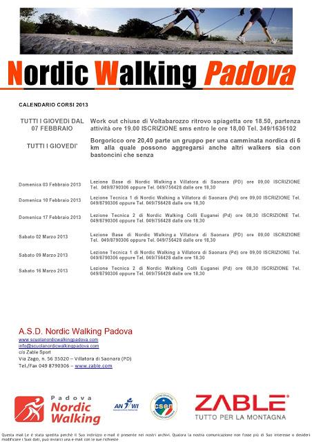 nordic+walking+scuola+padova.JPG