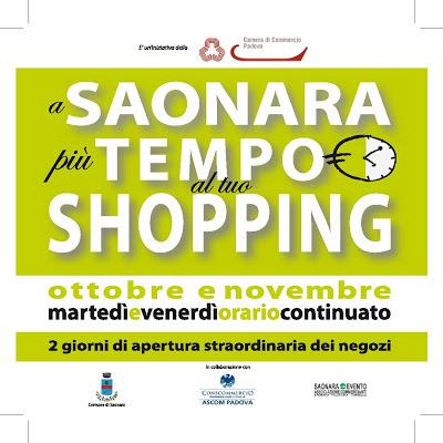 SAONARA+SHOPPING.JPG