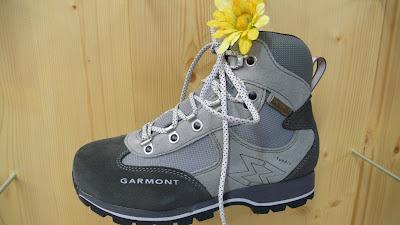 garmon+1.JPG