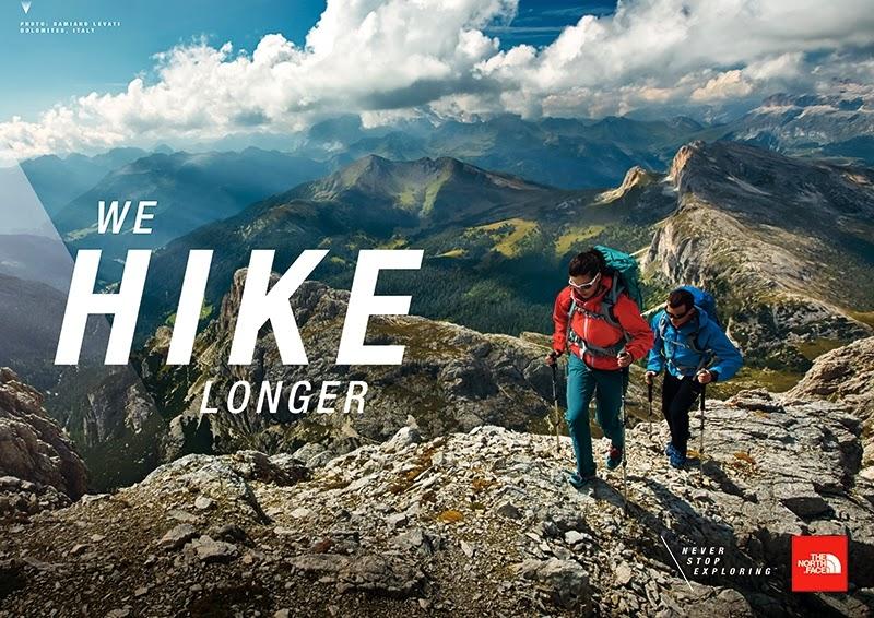 TNF_S14_Hike.JPG