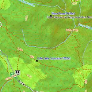 TREK+MAP+II.jpg