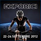 expo+bici.jpg