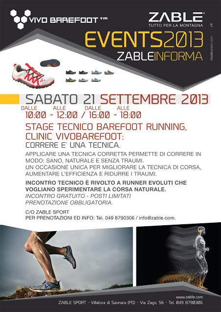 Events+2013+Stage+VivoBarefoot.jpg