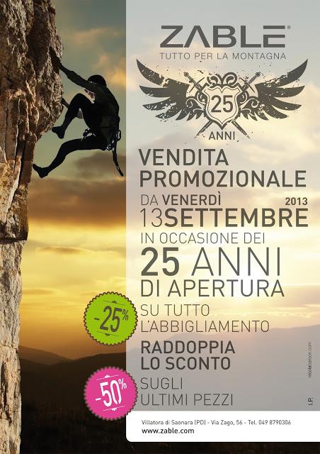 Volantino+Vendita+Promozionale+13-09-2013+A4.jpg