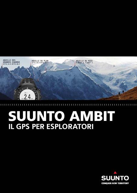1+Suunto_Ambit_1.5_software_upd_2012_lT_lores_Pagina_1.jpg