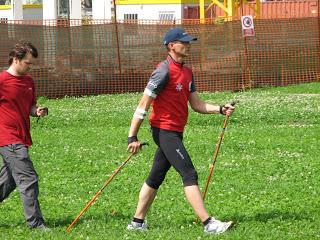 Luca+Zambolin+Tester+U.Padova+esterno.JPG