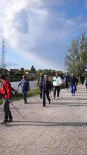 nordic+walking+%252B+miste+020.jpg