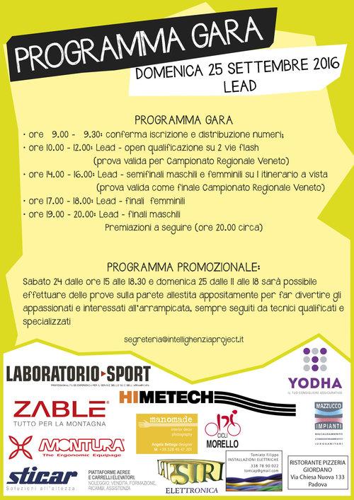 Usiogope Calendario.Offerte News Nordic Walking Zable Sport Tutto Per La