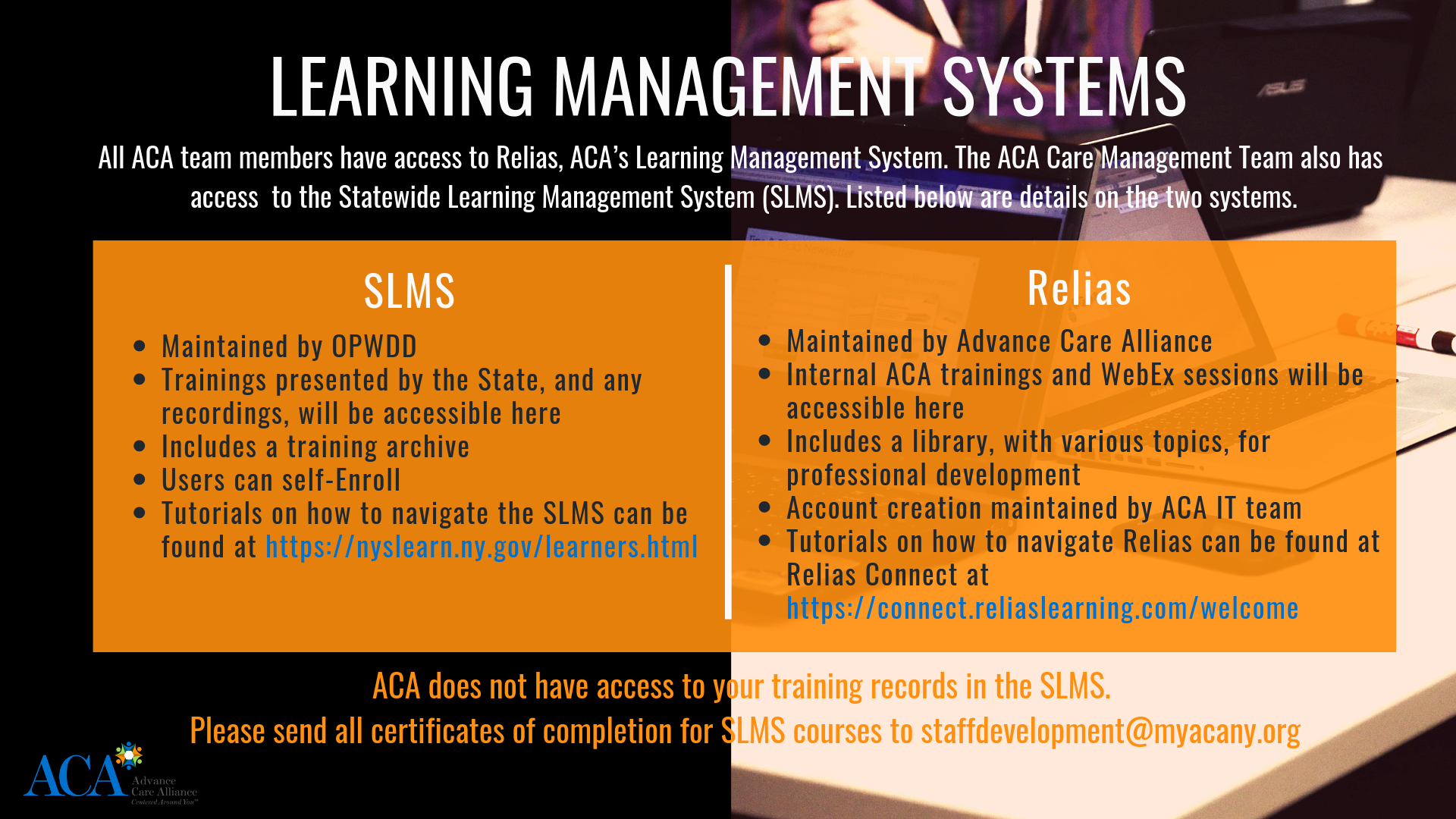 Learning Management System ACA.png