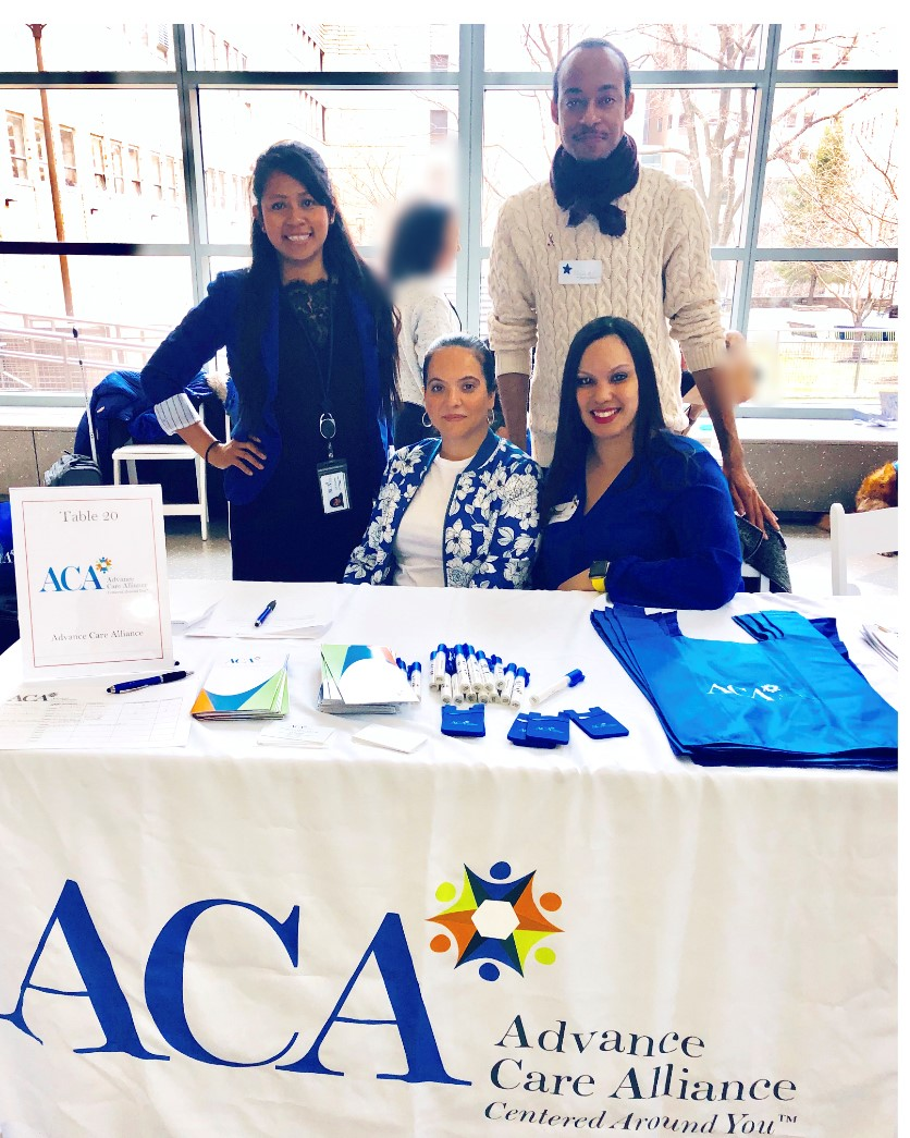 Autism Awareness Community Outreach Fair.jpg