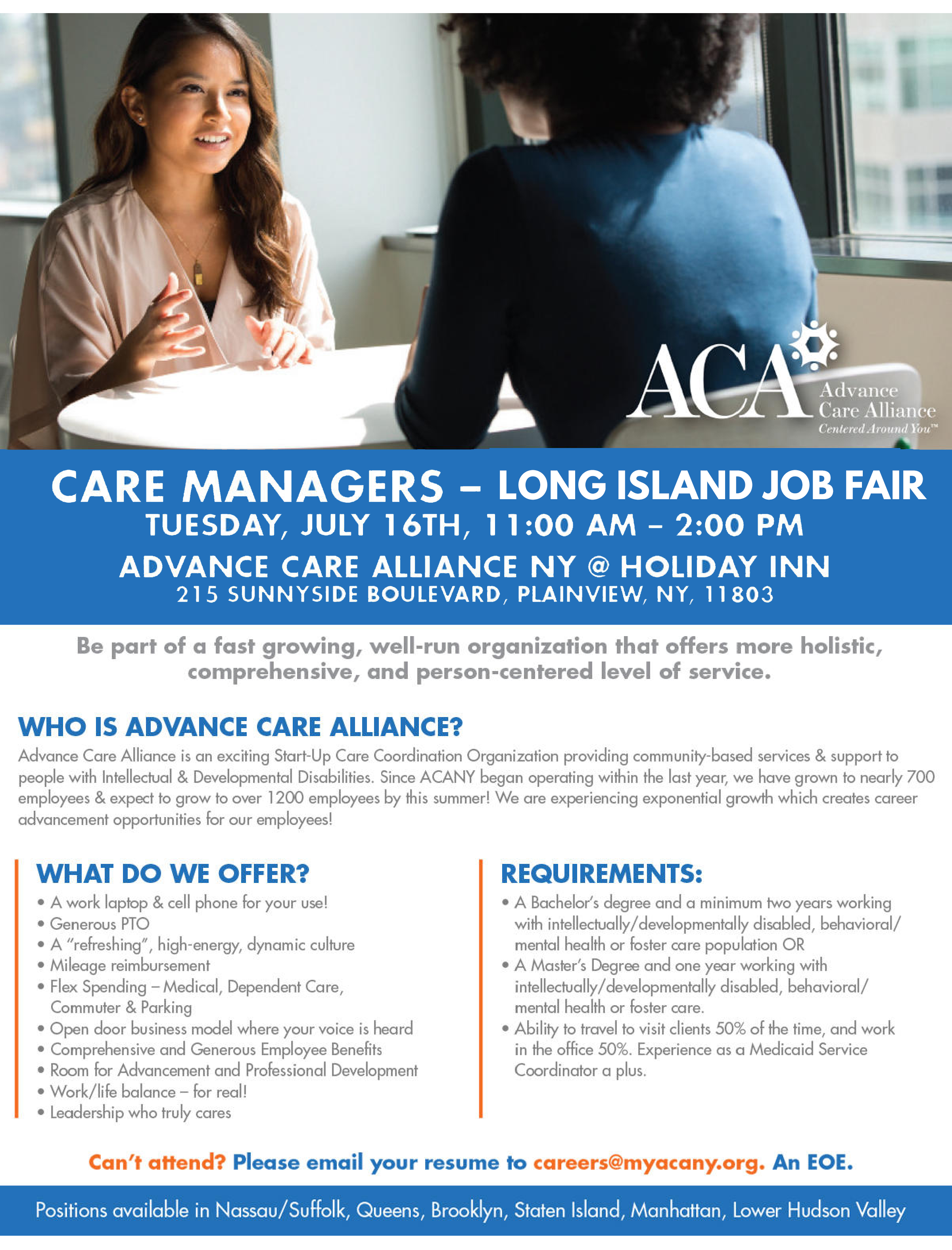 LI Job Fair July 16.png