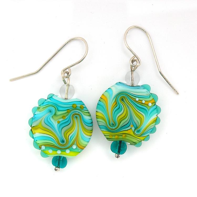 turquoise earrings1.jpg