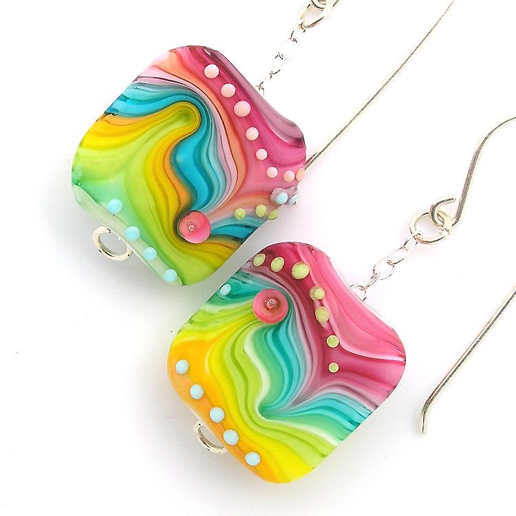 ice cream earrings2.jpg
