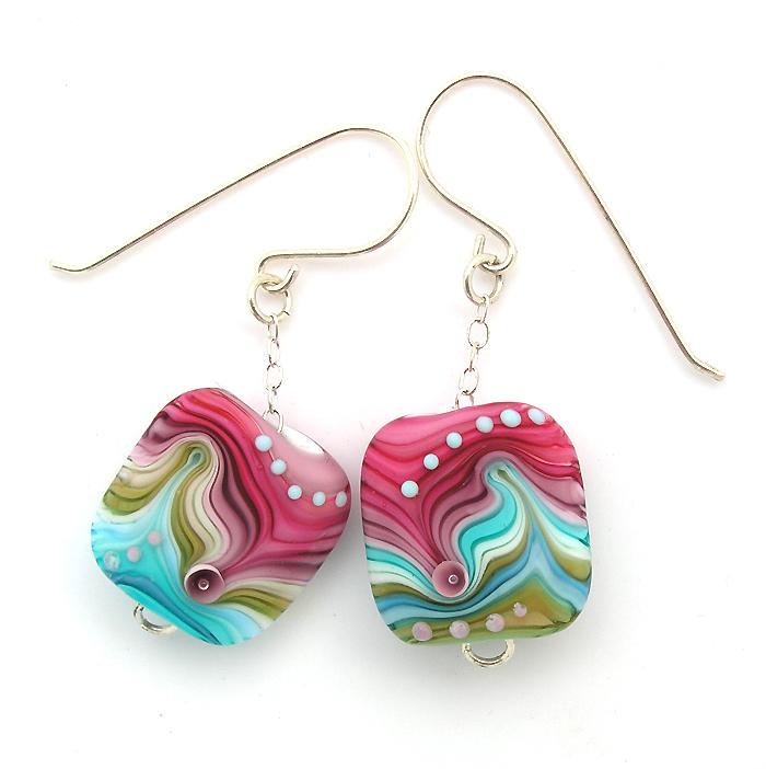 earrings pink1.jpg