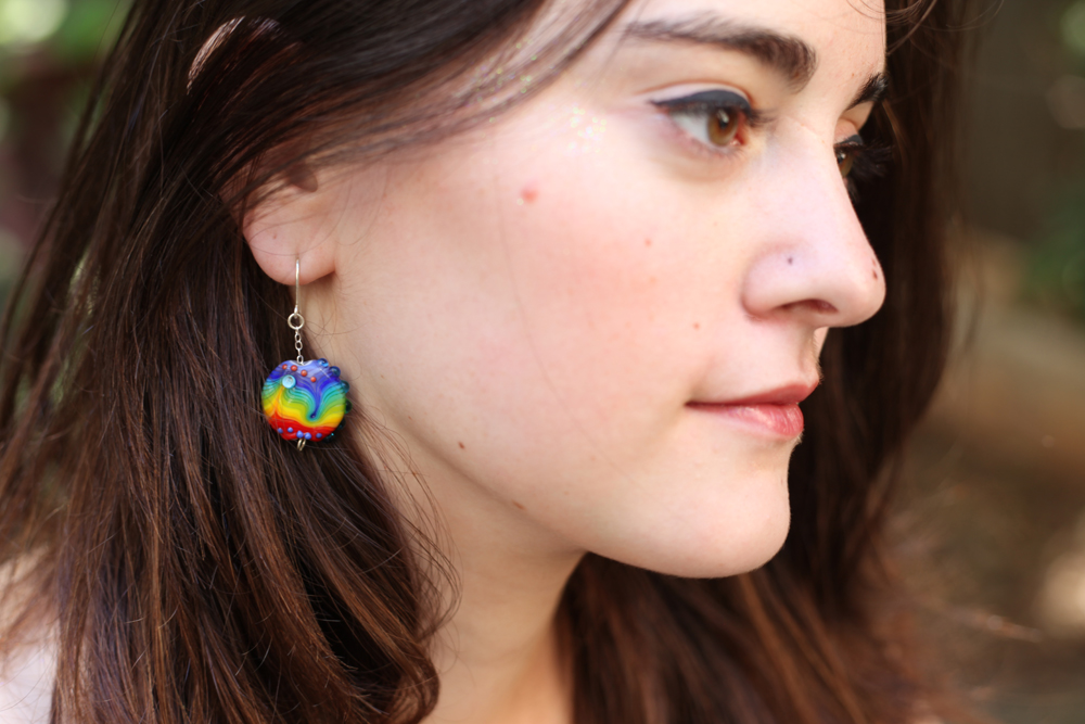 rainbow earrings 2.jpg