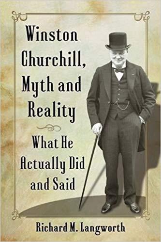Myth and Reality.jpg