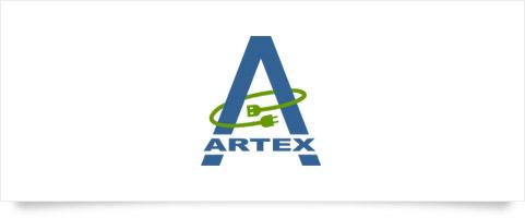 www.artexenvironmental.com