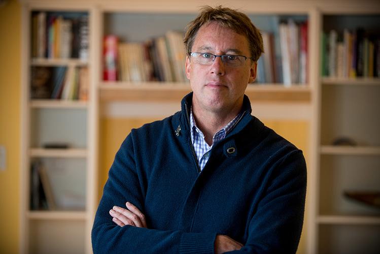 bluck-tusk-CEO-Stephen-Beamish