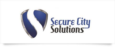 www.securecitysolutions.com
