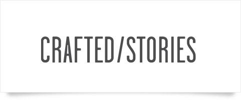 LogoCraftedStories.jpg