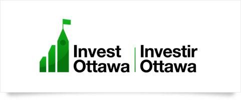 Logo-InvestOttawa.jpg