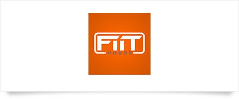 Logo-FitHouse.jpg