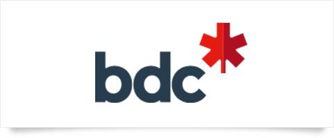 Logo-BDC.jpg