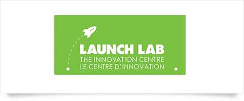 Logo-Launchlab.jpg