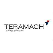 Home-logo-teramach.jpg