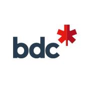 Home-logo-bdc.jpg