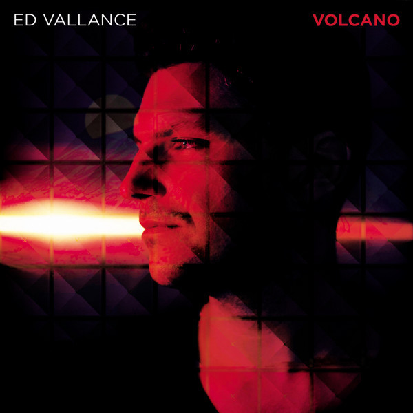 from Ed Vallance > Volcano