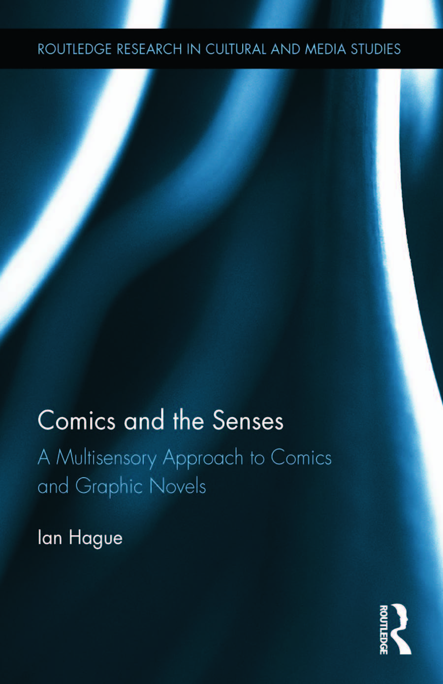 Comics and the Senses Cover.jpg