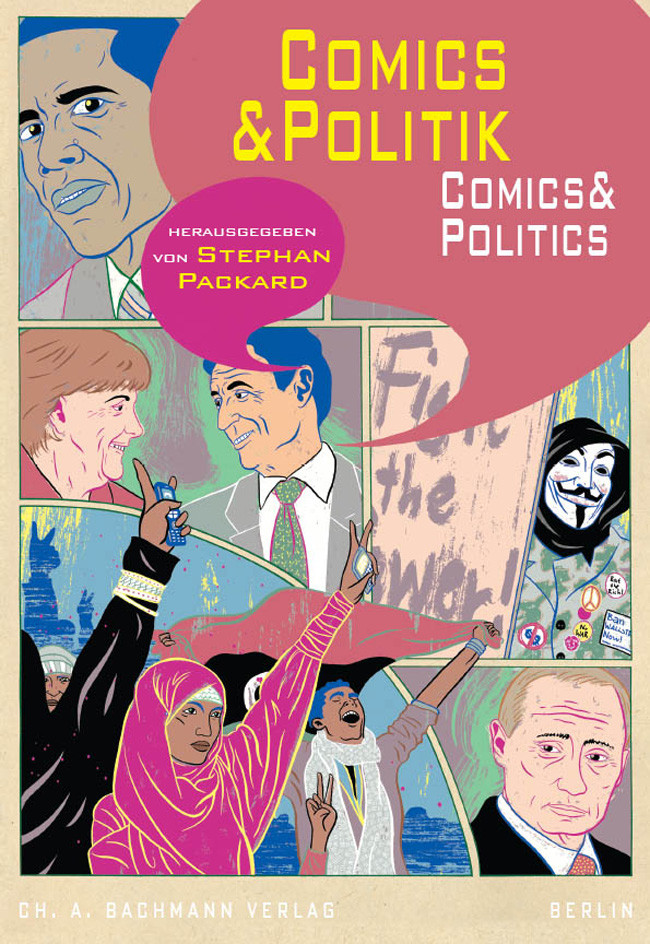 bachmann-comics-politik-650.jpg