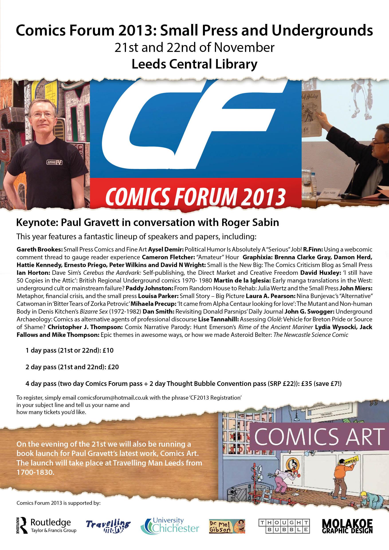 CF2013 - Poster.jpg