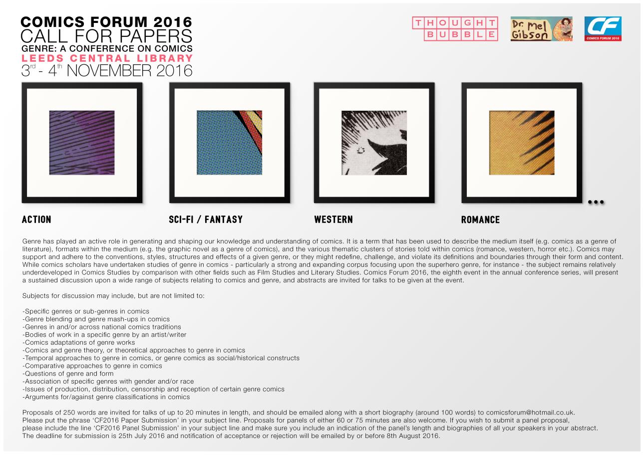 comics-forum-2016.jpg