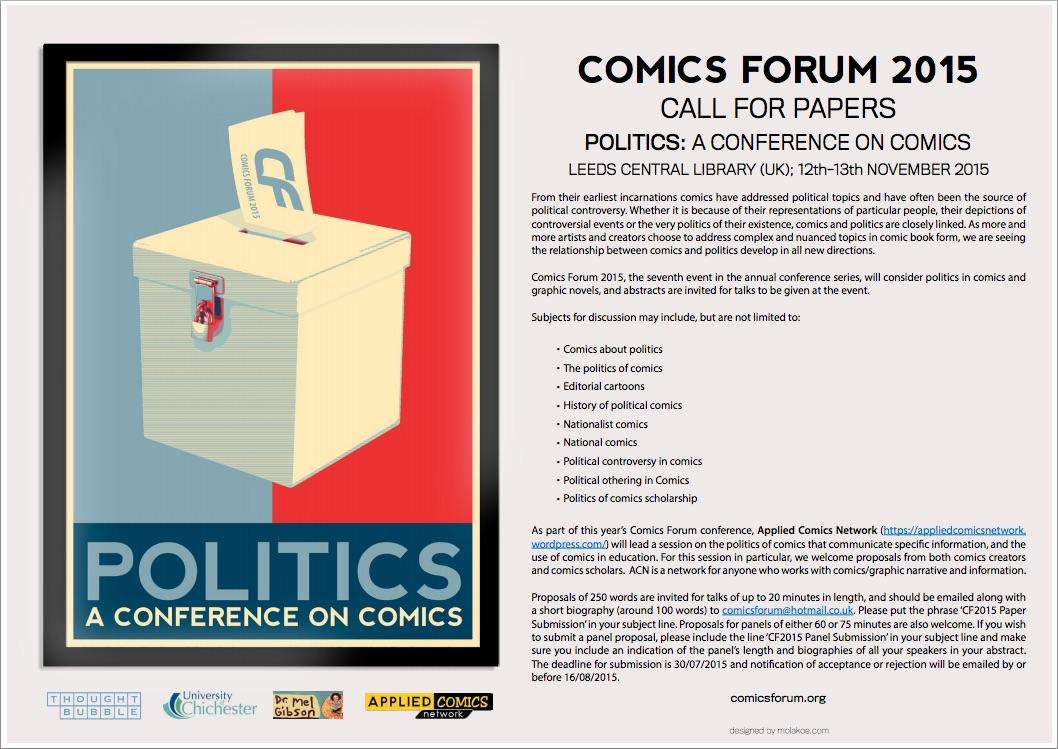 comics-forum-cfp.jpg