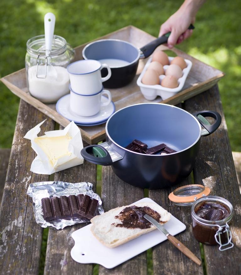 RIO BA casserole lifestyle chocolate making choco (768x1024).jpg