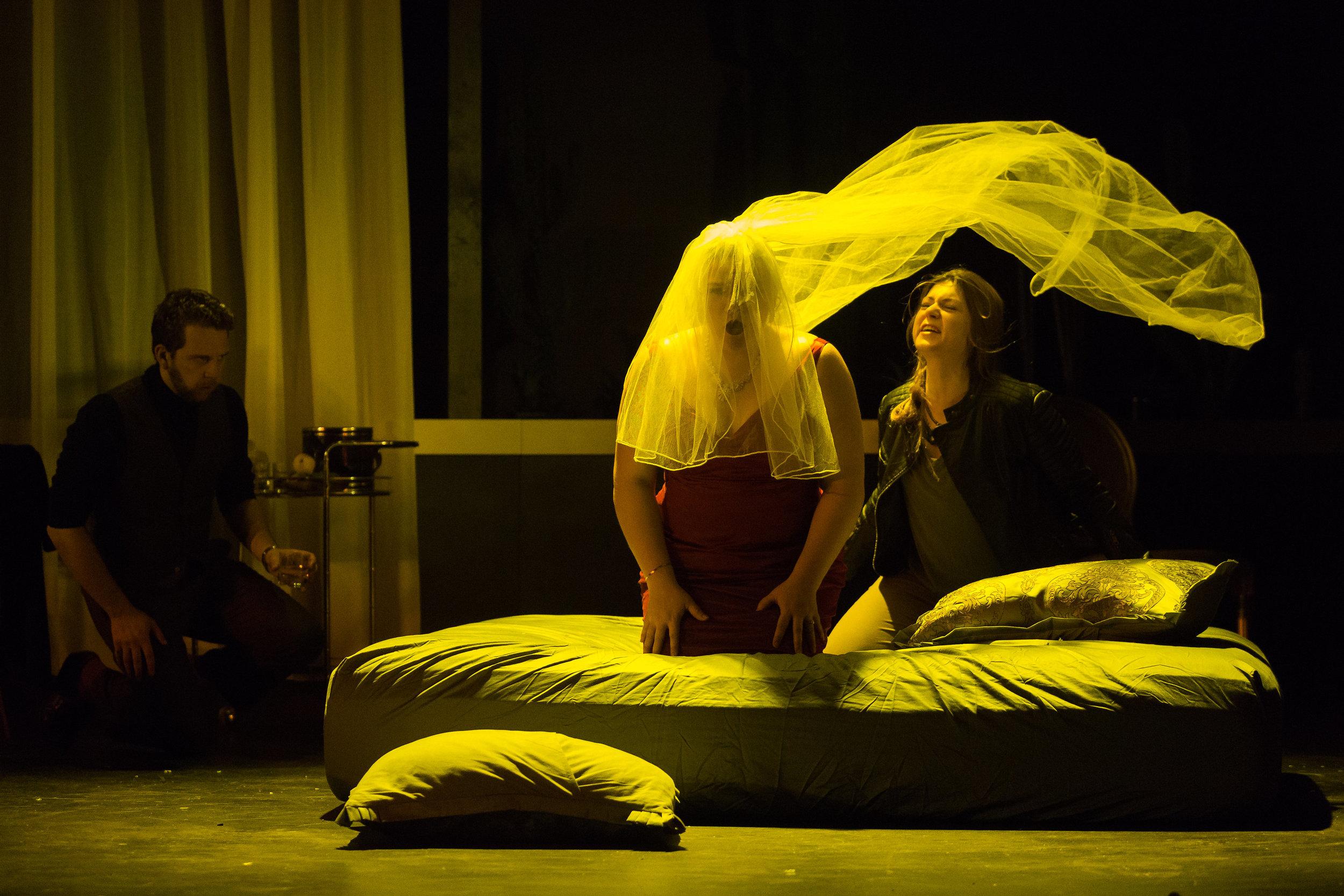 KarliCadel-CurtisOpera-Figaro-377.jpg