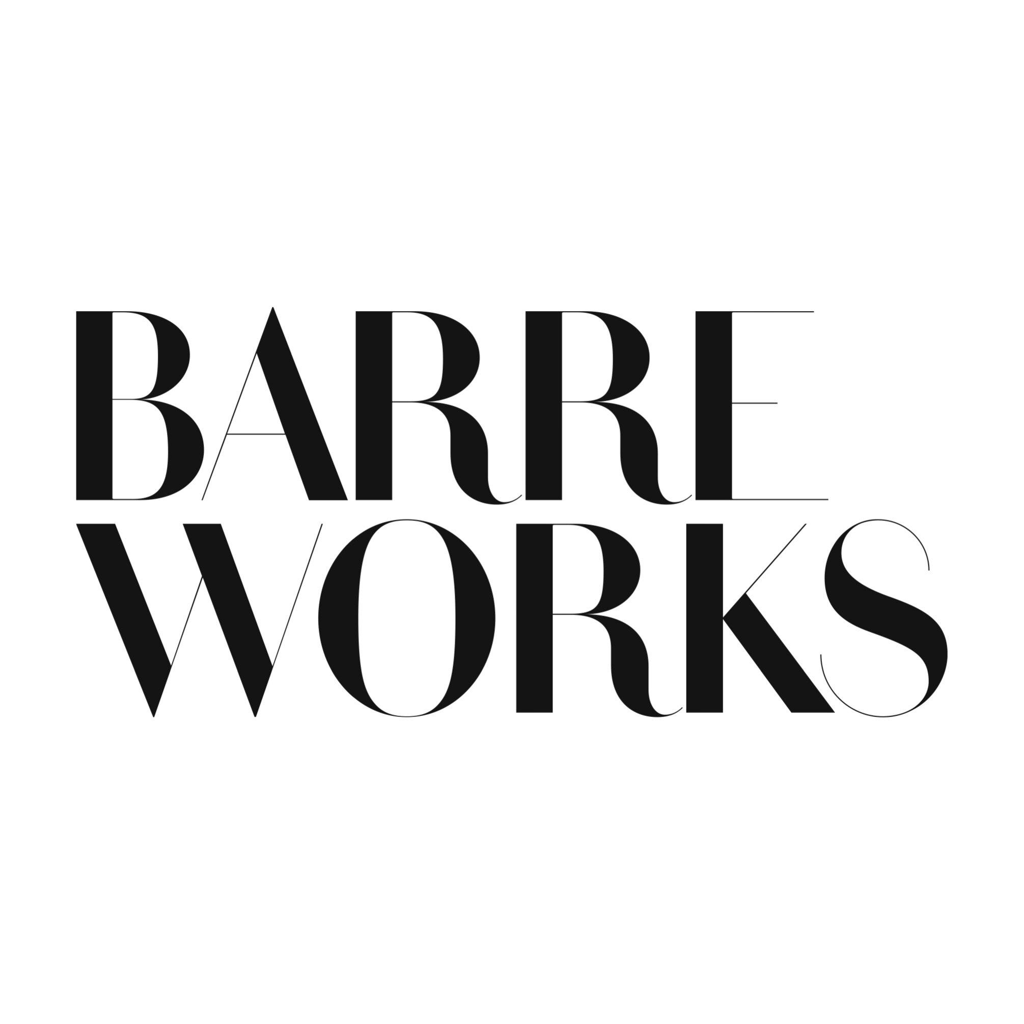 Barreworks Logo Square.jpg